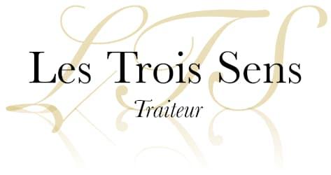 www.les3sens-traiteur.fr